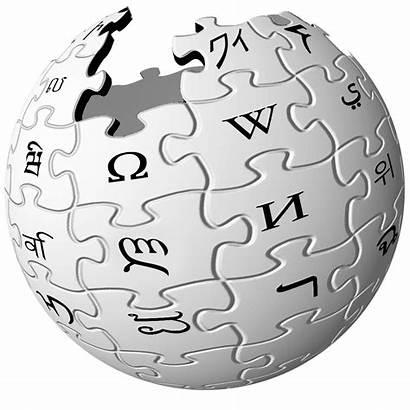 Wikipedia Ketchum Working