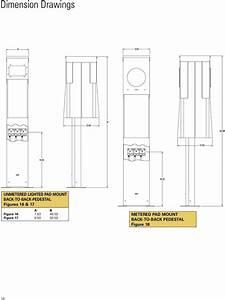 Chu4s Wiring Diagram