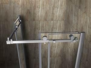 Dusche 100 X 100 : area 90 x 90 cm glas schiebet r dusche duschkabine duschwand duschabtrennung ebay ~ Bigdaddyawards.com Haus und Dekorationen