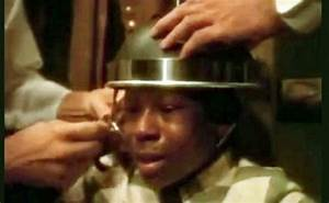 George Stinney, the black teen executed by electric chair ...