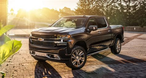 Expensive Up Truck by Luxury Car Owners Ditch Sedans For Expensive Size