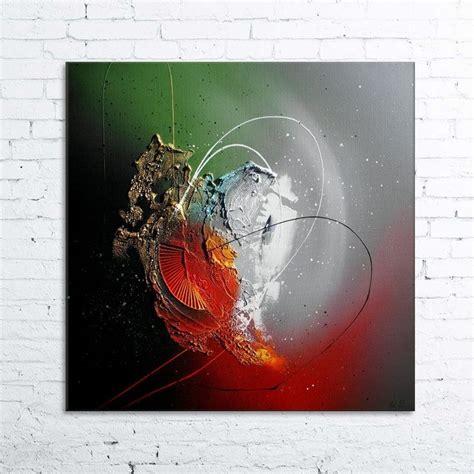 peinture acrylique moderne abstrait 25 best ideas about tableau abstrait moderne on abstrait moderne tableau