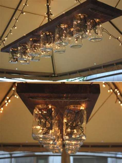 home interior lighting ideas 15 creative home decorating ideas with lights