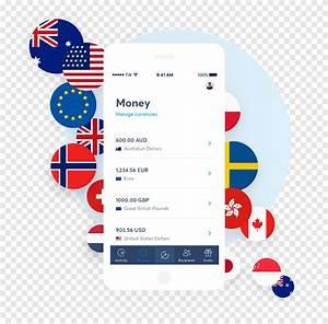 Currency Converter Euro To Australian Dollars New Dollar