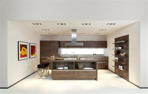 Moderne Küchen Mit Insel by Inspiration K 252 Chenbilder In Der K 252 Chengalerie Seite 6