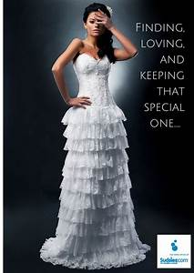 wedding dresses utah county flower girl dresses With wedding dresses utah county