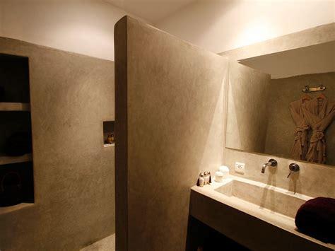 riad awa louez le riad awa 224 marrakech hotels ryads