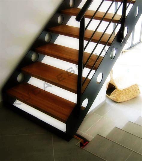 re escalier exterieur leroy merlin escalier exterieur metal leroy merlin 28 images escalier metallique exterieur leroy merlin