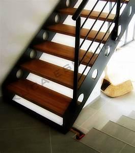 escalier metallique exterieur leroy merlin 9 pin With escalier exterieur metallique leroy merlin