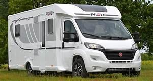 Camping Car Le Site : camping cars pilote sous un nouveau jour camping car le site ~ Maxctalentgroup.com Avis de Voitures
