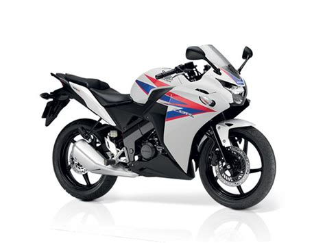 honda cbr 125r 2014 honda cbr125r review top speed