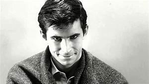 Psycho – The Real Norman Bates | Galileo says  Psycho