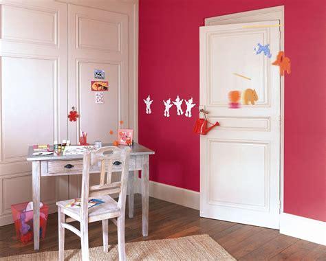 id d o chambre ado fille 12 ans awesome exemple peinture chambre ado photos design