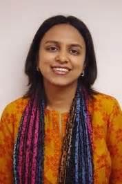 rashmi bansal author  stay hungry stay foolish