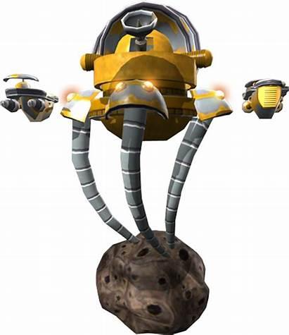 Passage Ratchet Clank Tools Destruction Locations Future