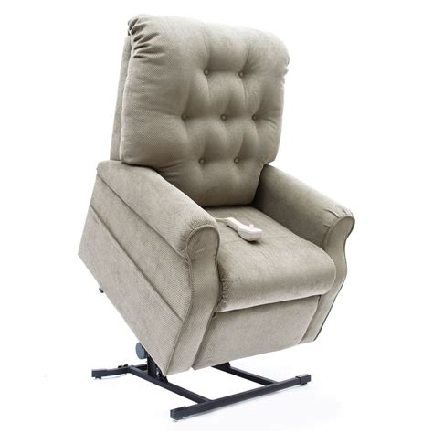 Electric Recliners For Elderly by 5 Of The Best Lift Chairs For The Elderly Costculator