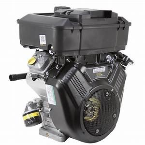 35 Honda Lawn Mower Carburetor Linkage Diagram