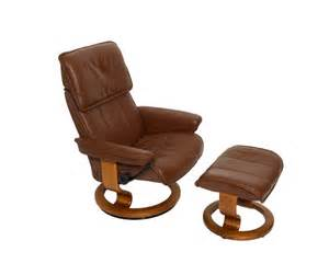 Stressless Recliner Chairs Reviews by Ekornes Stressless Chairs Lookup Beforebuying