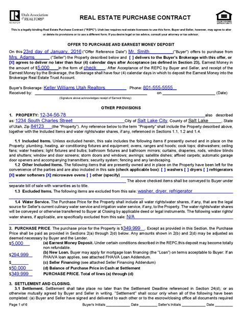Purchasing Contract Template Portablegasgrillwebercom