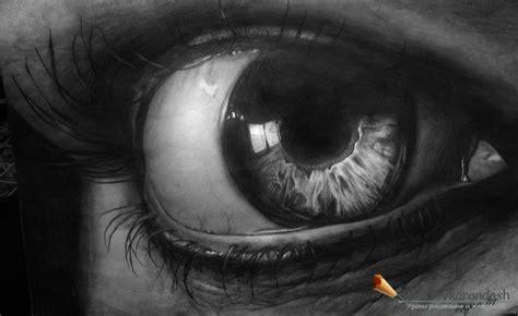 Как рисовать глаза карандашом поэтапно для начинающих . Арт Ассорти Новости девушки праздники картины комиксы