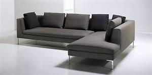 Whos Perfect Möbel : luca ecksofas polsterm bel who 39 s perfect sofa ~ Eleganceandgraceweddings.com Haus und Dekorationen