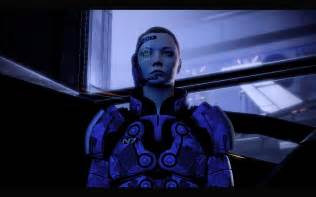 Cortana I Can See You