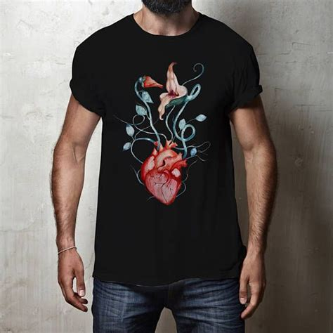 All years last 10 years last 50 years last 100 years last 300 years. Pink Floyd The Wall Flowers Unisex T-shirt Rock music ...