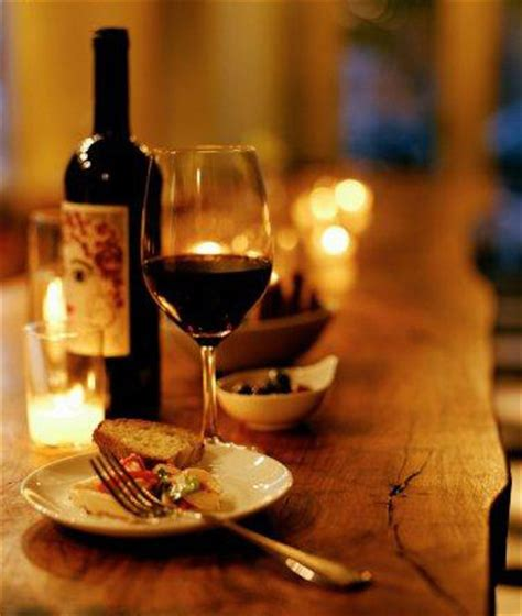wine dinner pairings legendary french restaurant le crocodile celebrates 30th anniversary with guest chef dining