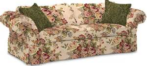 Formal Living Room Furniture Images by Living Beautifully Trip To Ethan Allen To Look At Sofas