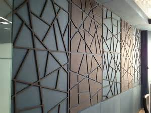 Home Interior Materials Five Durable Interior Surfacing Materials For Homes To Hospitals Architecture And Design