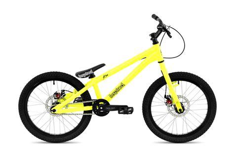 trial bike kinder inspired flow 20 bike inspired bicycles