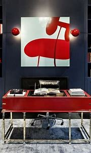 Get inspired by our red inspirations! 🩸 Visit spotools.com ...