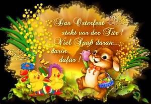 Ostergrüße Video Kostenlos : pin by geli on ostern easter christmas ornaments holiday ~ Watch28wear.com Haus und Dekorationen