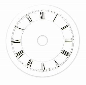 Römische Zahlen Uhr : zifferblatt r misch 70 mm ~ Orissabook.com Haus und Dekorationen