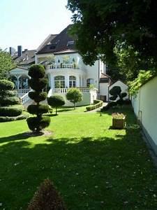 Haus Kaufen In Krefeld : haus kaufen in krefeld uerdingen bei ~ Watch28wear.com Haus und Dekorationen