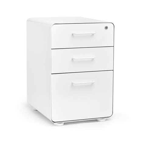 Poppin File Cabinet Canada by Cabinet Rekomended White File Cabinet Ideas Cheap File