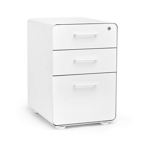 poppin white file cabinet cabinet rekomended white file cabinet ideas cheap file