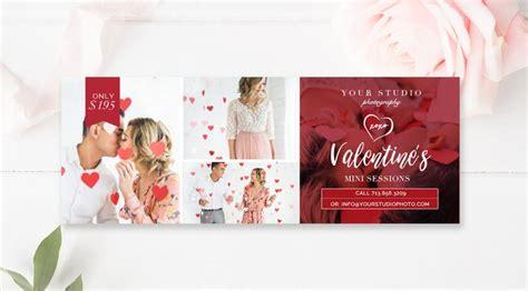 valentines facebook timeline valentines facebook cover etsy