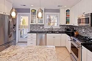 Kühlschrank Amerikanischer Stil : was ist eine amerikanische k che amerika k che amerikanisch wohnen ~ Orissabook.com Haus und Dekorationen