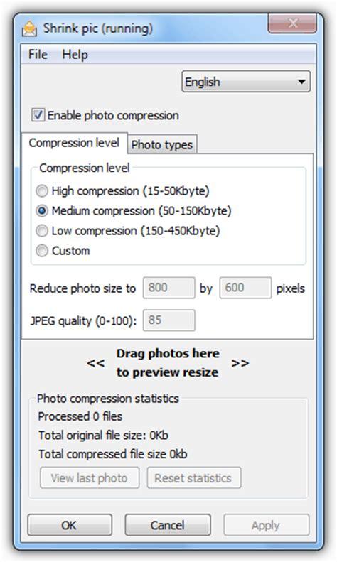 tools  batch convert  resize  images