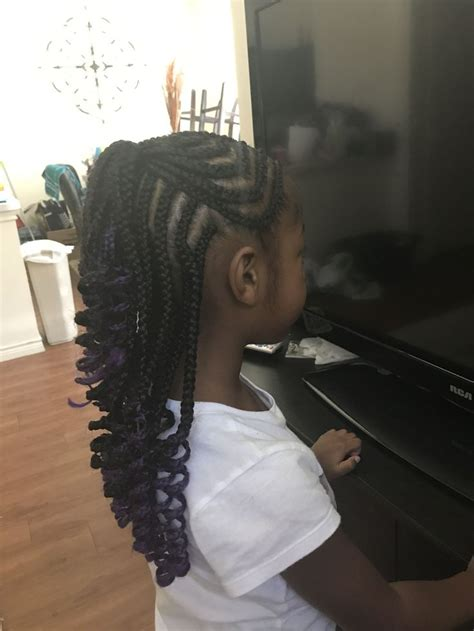 best 25 kid braids ideas on pinterest kids braided