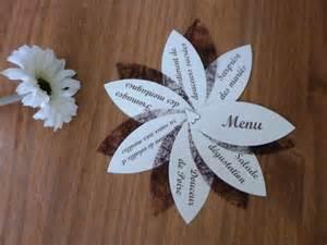 www mariage fr des idées de menus de table originaux pour un mariage couteaux laguiole tout sur la