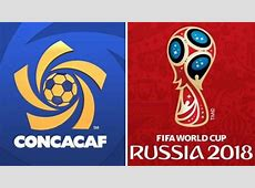 Eliminatorias CONCACAF México al Mundial; Costa Rica se