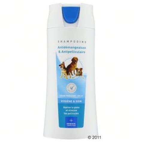 demavic shampoo gegen juckreiz guenstig bei zooplus