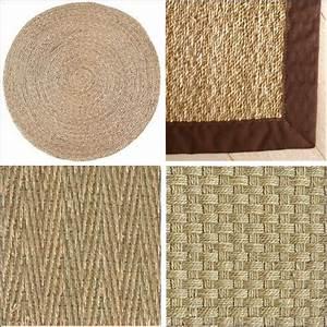 tapis jonc de mer comparer les produits et les prix avec With tapis de jonc de mer