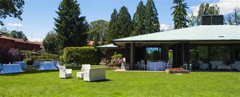 location salle mariage avec chambres ile de salle de mariage avec jardin ile de design de maison