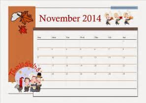 october 2014 parenting times