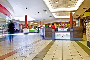 Orchard park shopping centre design guest services for Interior decorator kelowna bc