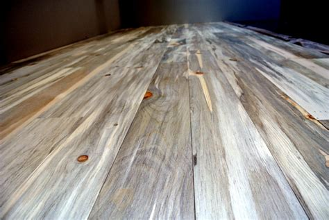 Beetle Kill Pine Flooring by Beetle Kill Pine Flooring Sustainable Lumber Company