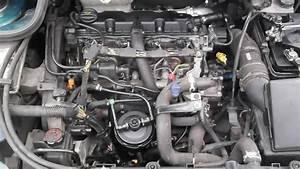 Symptome Regulateur De Pression Hs Hdi : peugeot 206 2 0 hdi 90ch an 2000 moteur ne d marre plus ~ Gottalentnigeria.com Avis de Voitures